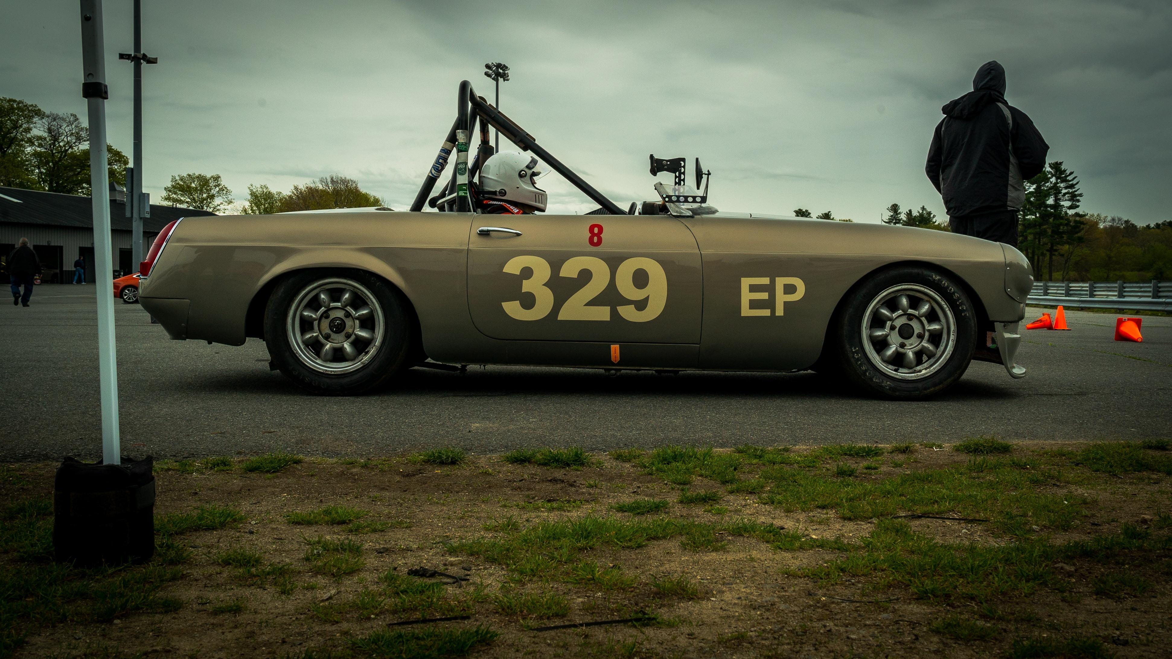 Thompson-Motorsports-Park