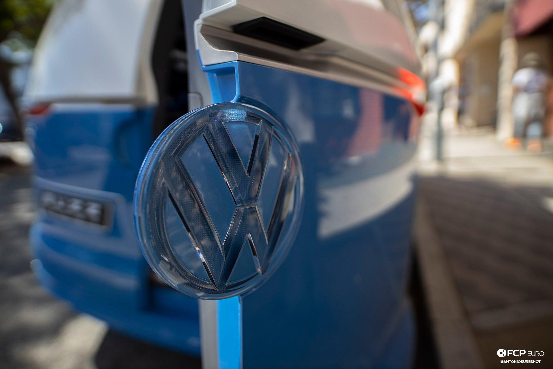 VW ID Cargo Nike Blue Ribbon Sports 1920wm EOSR9238