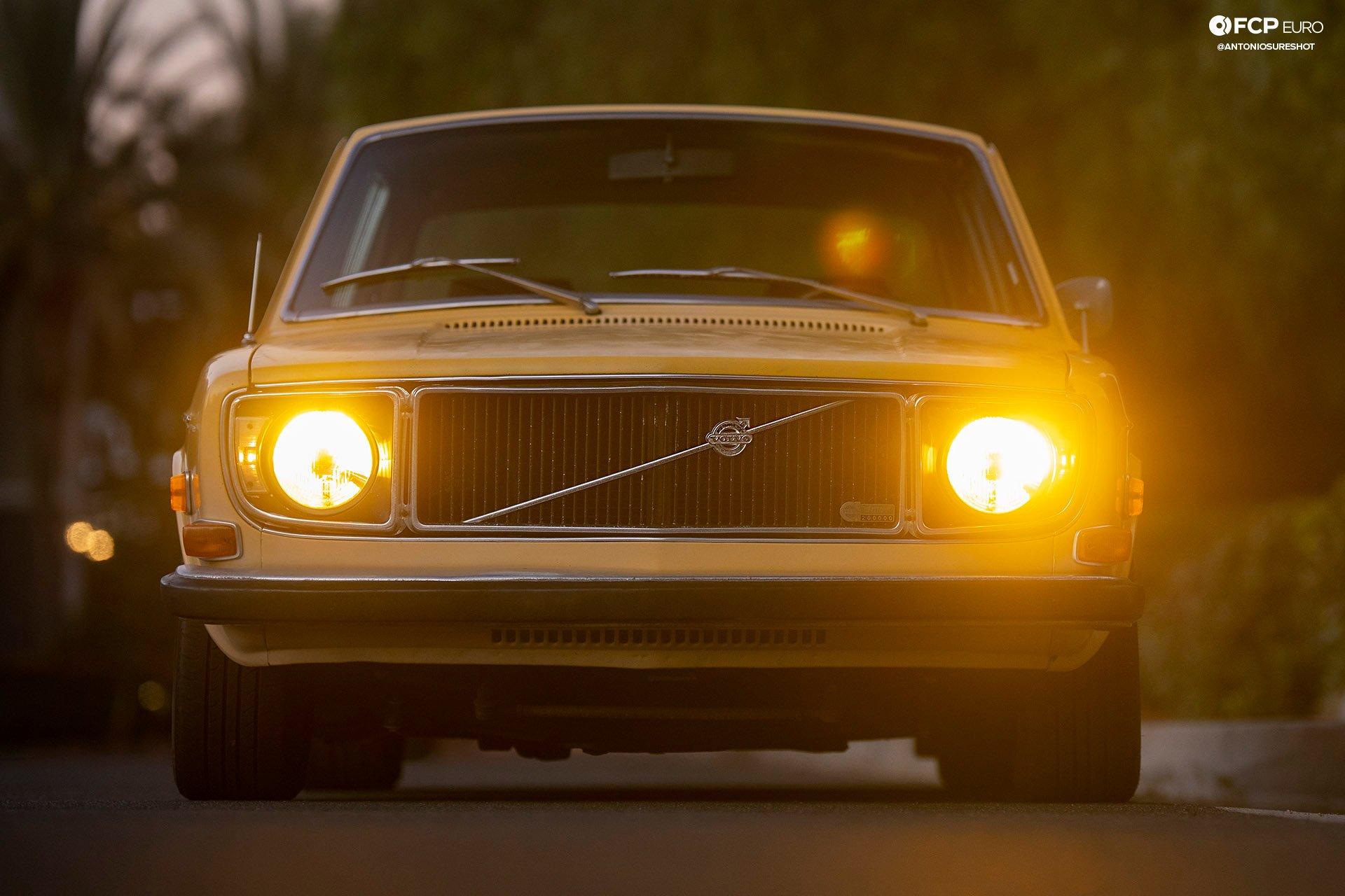 Volvo 142S Gotti Wheels EOSR0590 crop