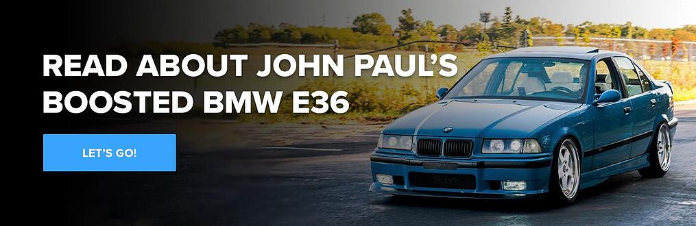 bmw-e36-john-paul-cta