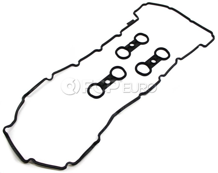 N51/N52N Valve Cover Gasket Replacement