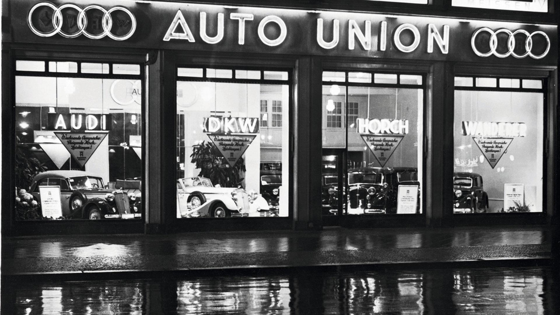 fcpeuro-history-of-audi-auto-union-dealership