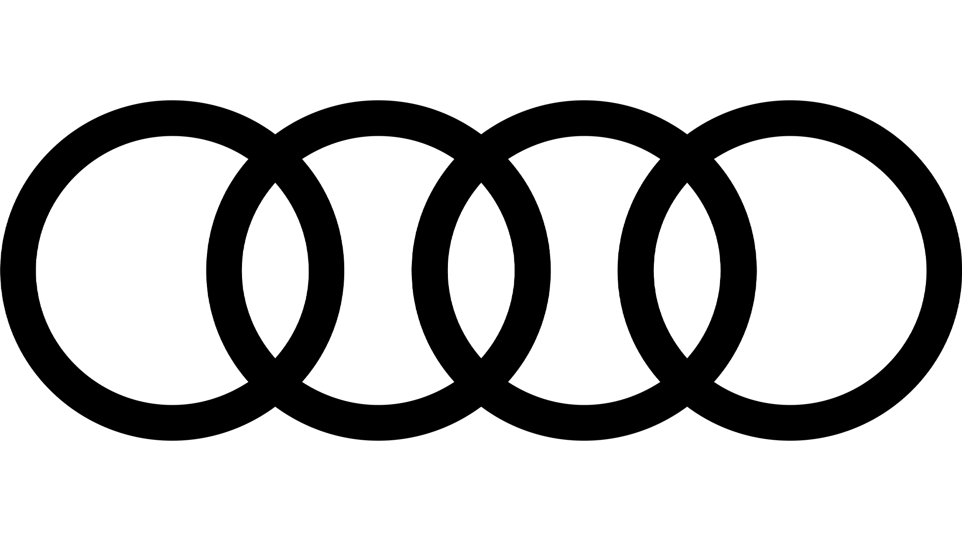 fcpeuro-history-of-audi-new-logo
