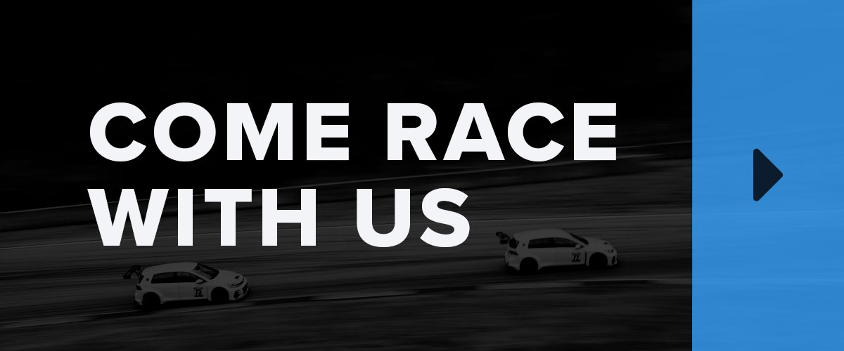 Come race with us