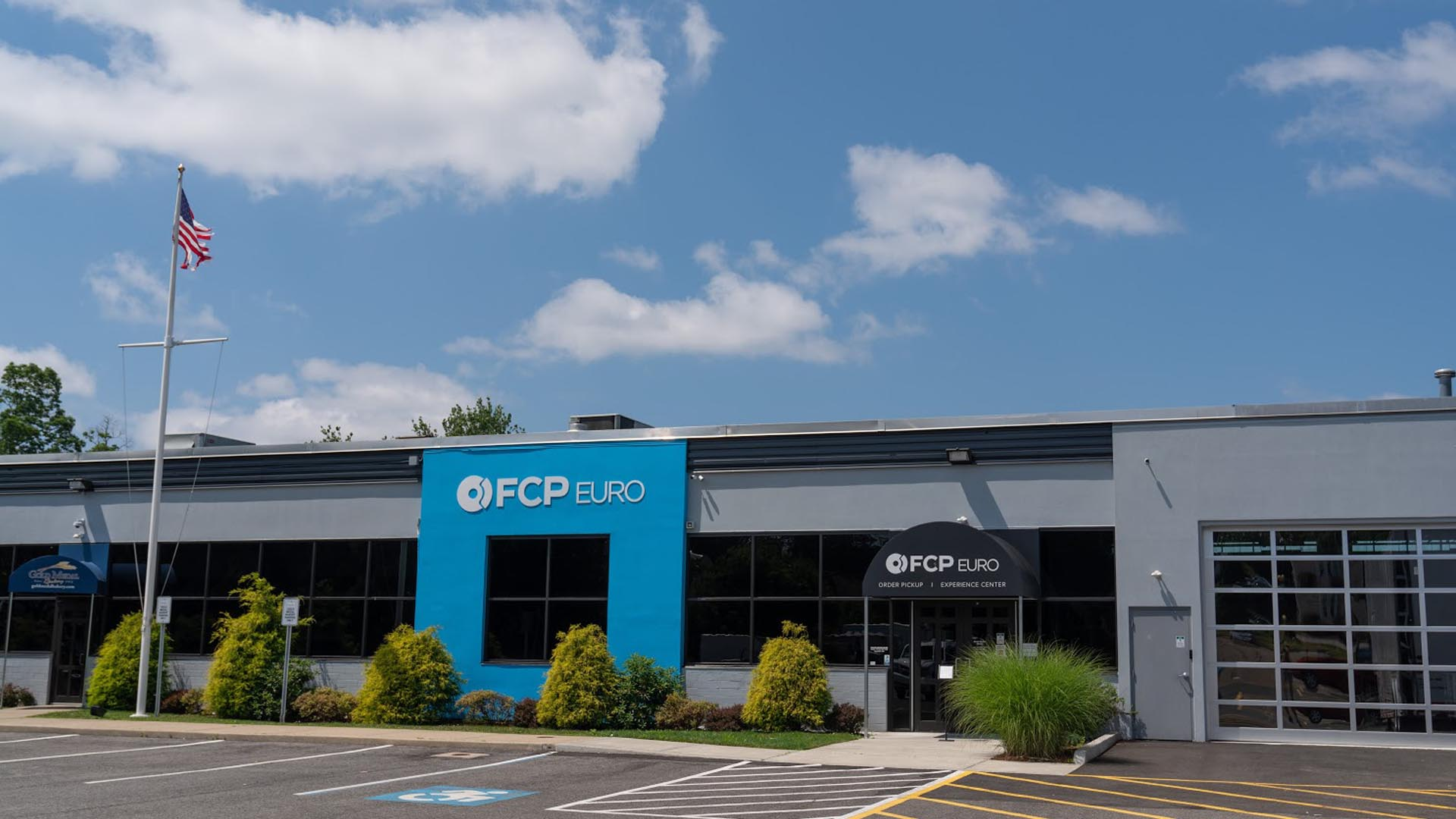 FCP Euro Earns A Spot On 2020 Inc. 5000 Fastest-Growing Companies In America For The Seventh Year