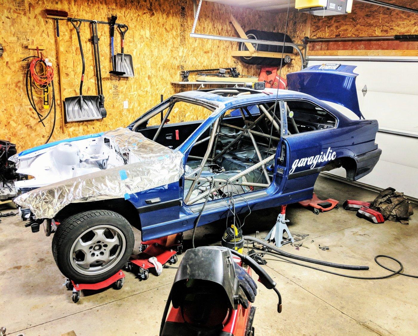 bmw-e36-caged-rally-car-build-2