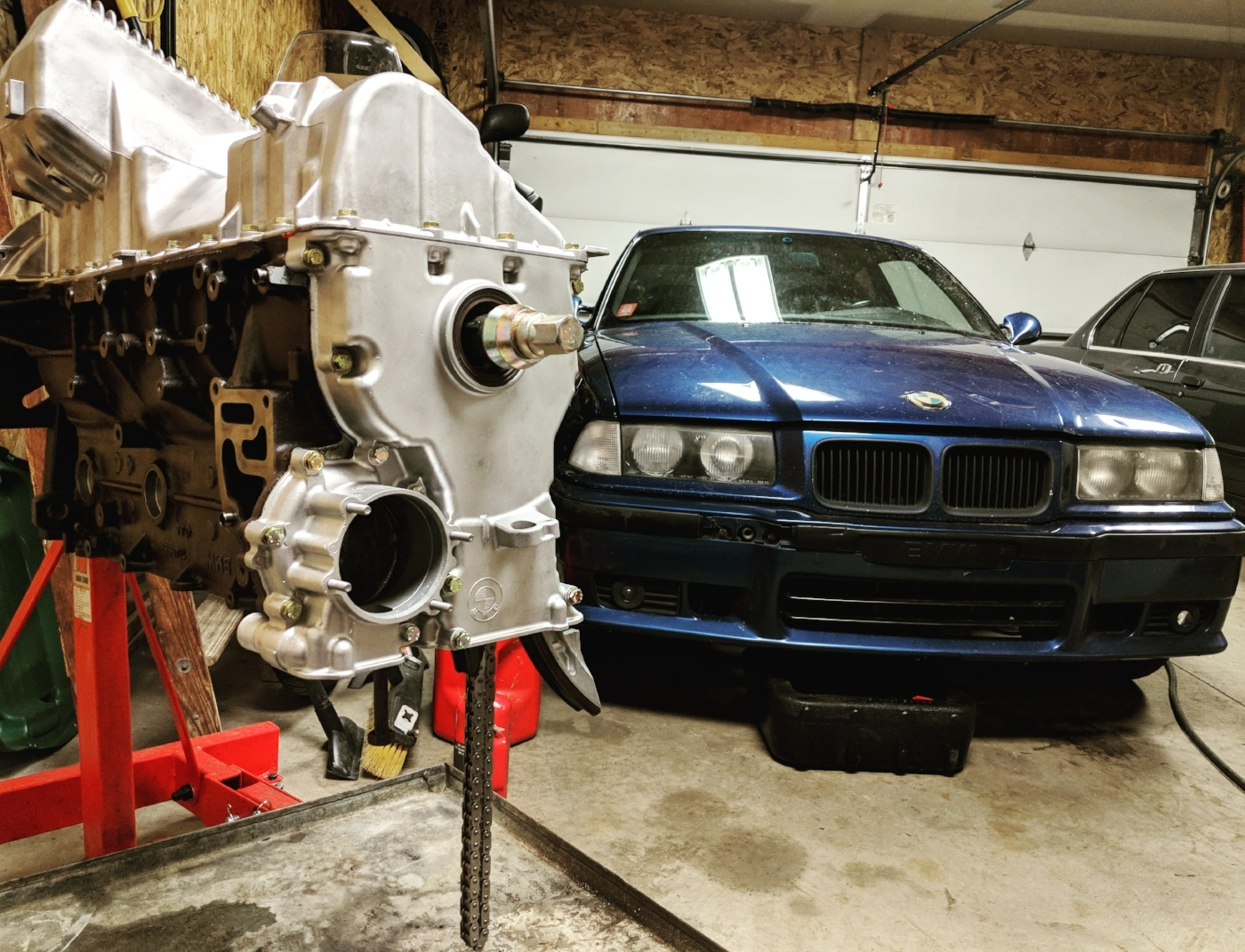 bmw-e36-caged-rally-car-motor-rebuild