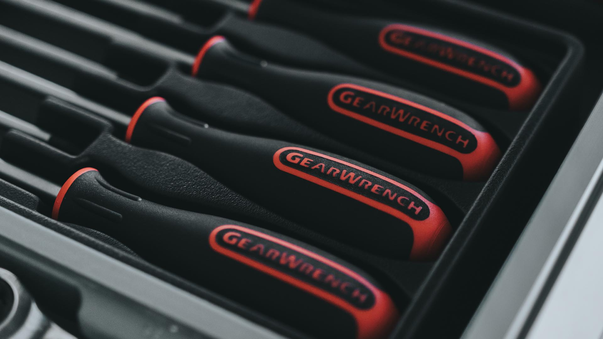You Can Now Buy GearWrench Tools Through FCP Euro