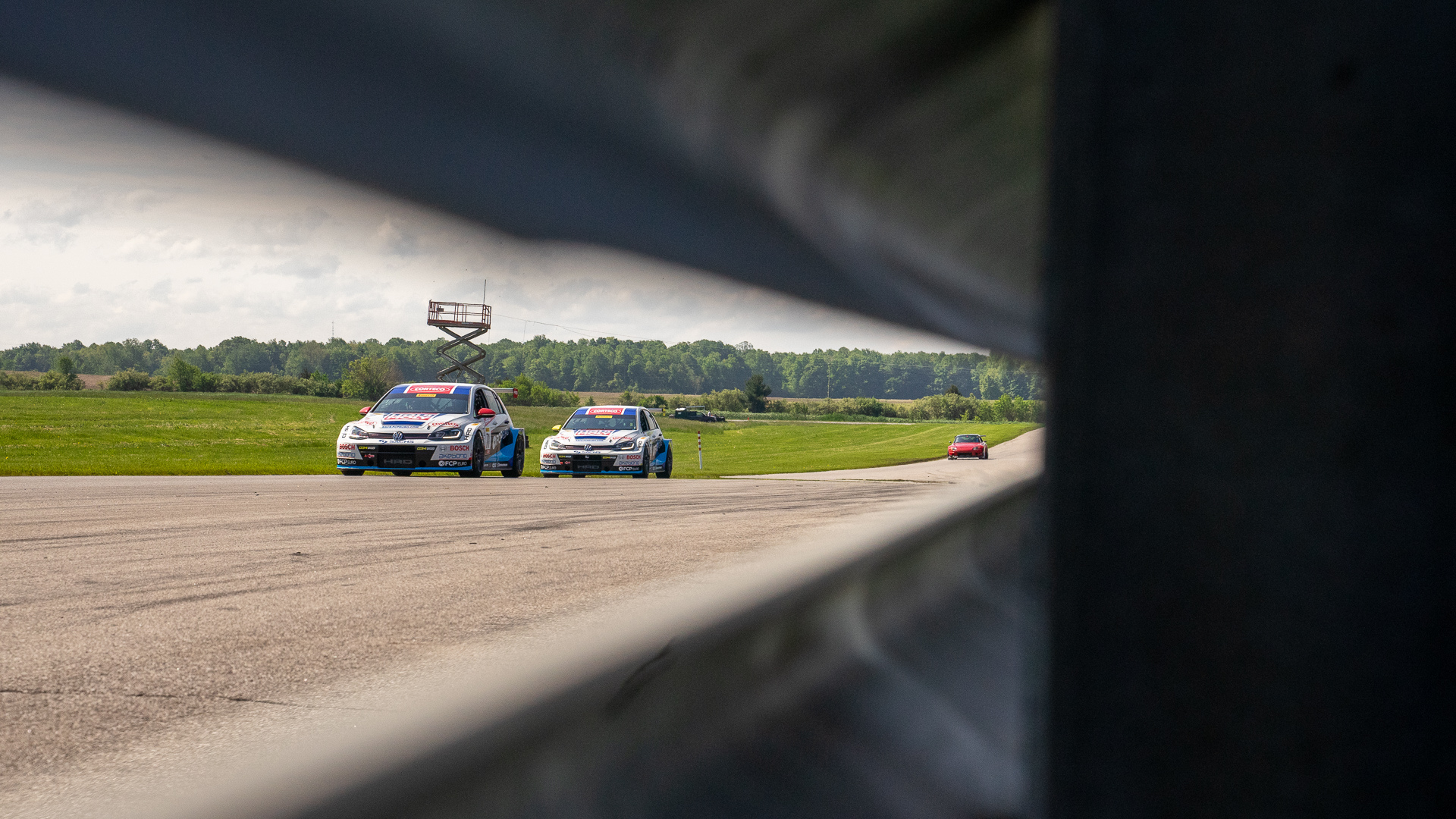 GRIDLIFE MidWest 2019 Sunday Update: Weekend By The Numbers