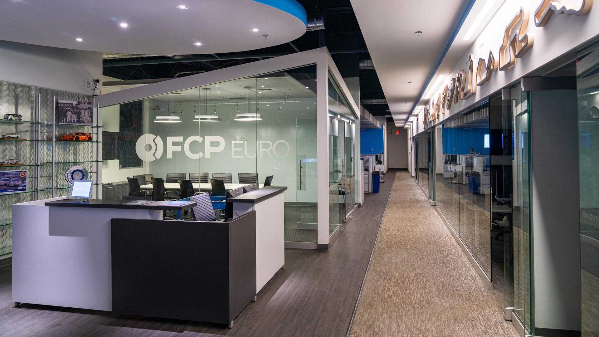 FCP Euro Earns A Spot On 2019 Inc. 5000 Fastest-Growing Companies In America For The Sixth Year