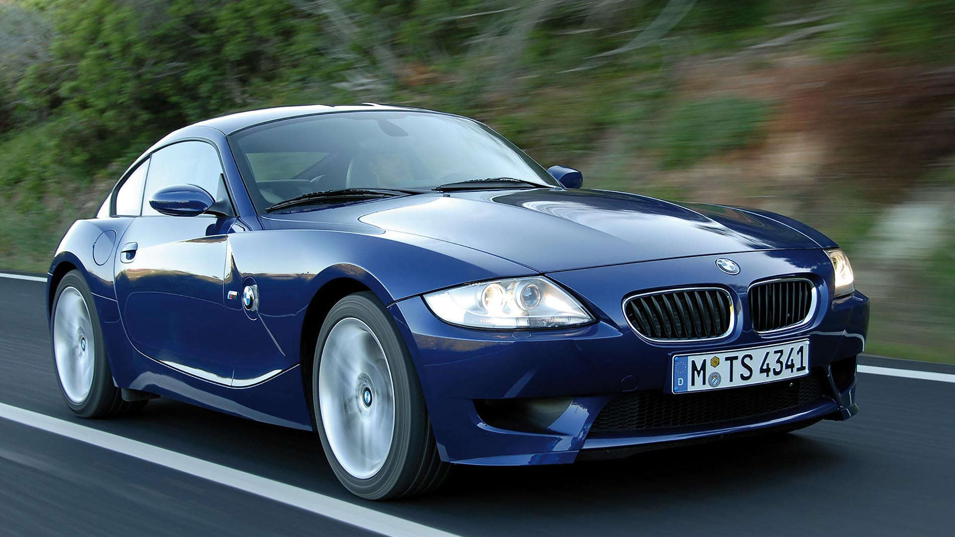 5 European Cars That Missed The Mark