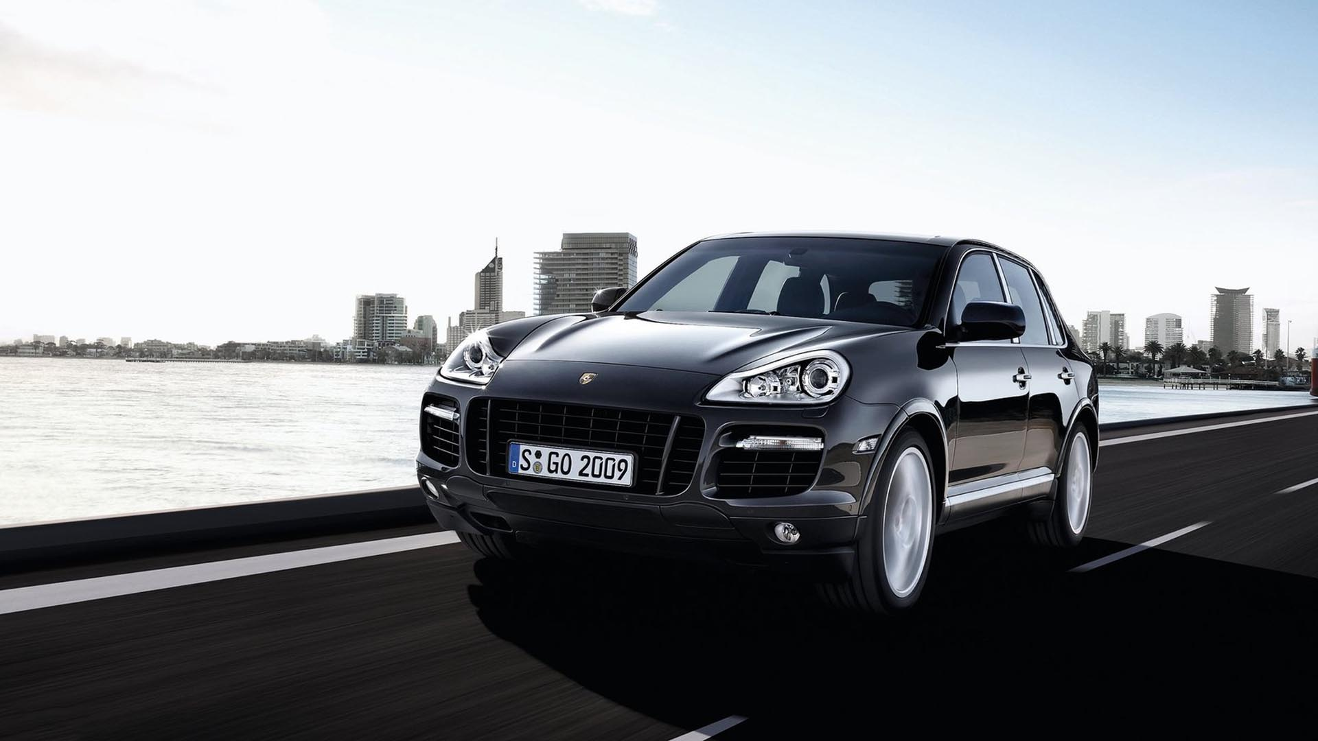 Is The Porsche Cayenne Reliable?