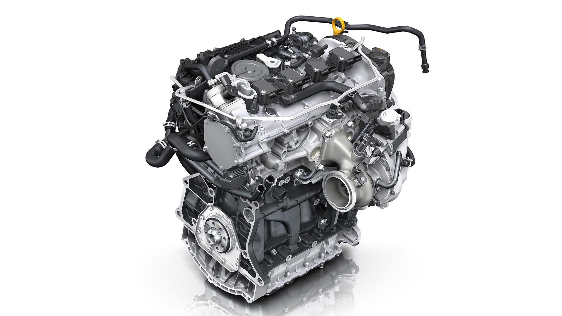 The Definitive Guide To The Mk7 GTI EA888 Engine (Gen 3)
