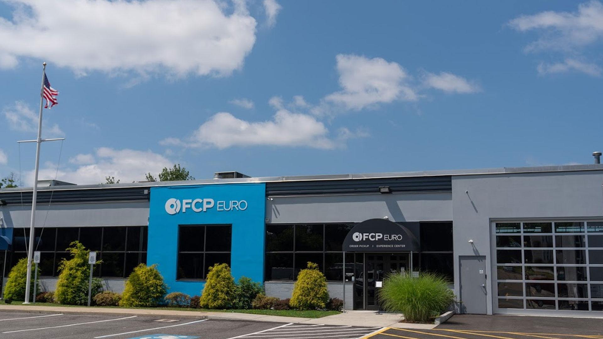 FCP Euro Closes $25 Million Debt Facility For Growth Capital