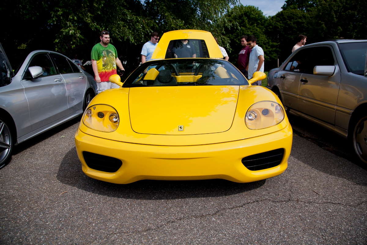 cars-and-coffee-july-2018-fcpeuro-007