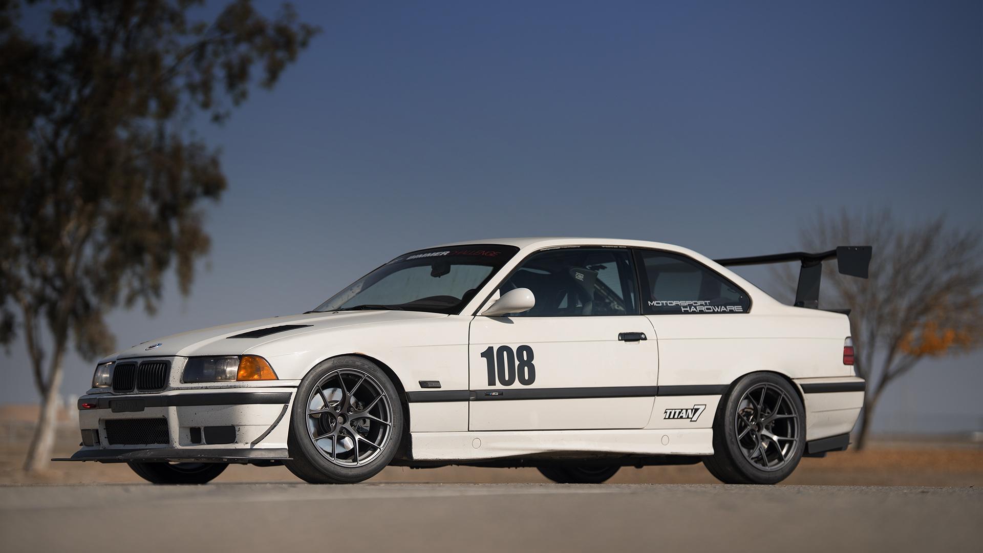 Inner Front Lemfoerder Ball Joint 3 Series For BMW 325i E90 325is E36 M3 E93//M