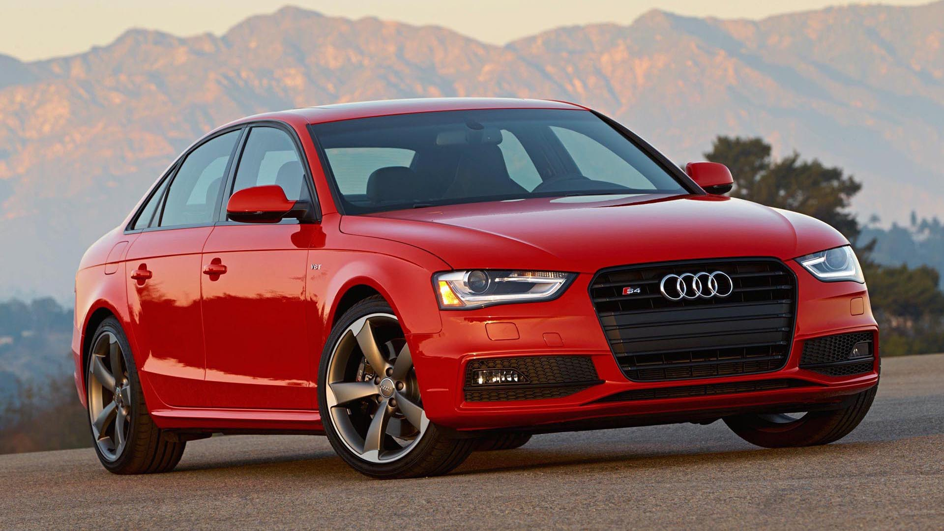 Audi S4 Must-Have Mods (B8 & B8.5 3.0T)